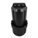Batterie d'outillage 12V 1,5Ah Li-Ion RYOBI BSPL1213