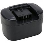 Batterie d'outillage 14,4V 2,5Ah Ni-Cd / Ni-Mh SENCO VC0023 / VB0023