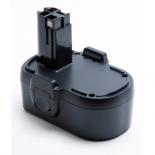 Batterie d'outillage 18V 2,0Ah Ni-Cd / Ni-Mh SKIL 180BAT / 2 610 389 471