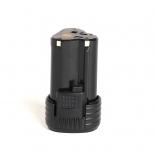 Batterie d'outillage 12V 2,0Ah Li-Ion WORX WA3503