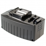 Batterie d'outillage 14,4V 3,0Ah Ni-Cd / Ni-Mh FESTOOL 489251 / BPH14,4T