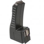 Batterie d'outillage 12V 3,0Ah Ni-Cd / Ni-Mh FESTOOL 488438 / BPH12C