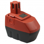 Batterie d'outillage APHL-15.6V 2.0Ah Ni-Mh Hilti SFB 150
