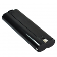 Batterie d'outillage APMA-7.2V 1.5Ah Ni-Cd / Ni-Mh Makita 7000 / Facom 7.2V