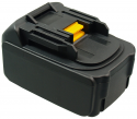 Batterie de coupe bordure Makita 18V 1.5Ah Li-Ion  BL1815 / BL1815N