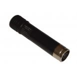 Batterie pour télécommande de grue Hetronic version Versapack 3.6V 2.1Ah