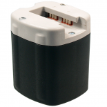 Batterie d'outillage 9,6V 2,0Ah Ni-Cd / Ni-Mh FEIN 92604007026