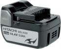 Batterie d'outillage d'origine 14,4V 3,0Ah Li-Ion BERNER 059286 / BACIS
