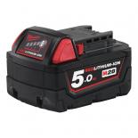 Batterie d'outillage d'origine 28V 5,0Ah Li-Ion ENERPAC DD2625377