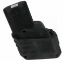Batterie d'outillage 12V 2.0Ah Ni-Cd Hilti BP12 (reconditionnée)