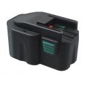 Batterie d'outillage 14,4V 2,0Ah Ni-Cd / Ni-Mh AEG B14.4 / BF14.4