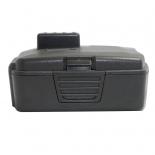 Batterie d'outillage 12V 2,0Ah Li-Ion RYOBI BPL-1220