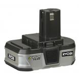 Batterie d'outillage d'origine 14,4V 1,4Ah Li-Ion RYOBI BPL1414