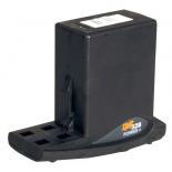 Batterie d'outillage d'origine 24V 3,0Ah Ni-Cd / Ni-Mh SPIT 054106 / 328 SDS+