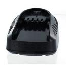 Batterie d'outillage 14.4V 1,5Ah Li-Ion Bosch 2607336205 / 206 / 037 / 038 / 193 compatible Skil SB14A-Li