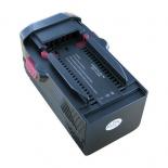 Batterie d'outillage 36V 4,5Ah Li-Ion HILTI B36/3,9