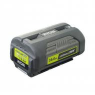 Batterie de coupe bordure Ryobi d'origine 36V 5.0Ah Li-Ion BPL3650