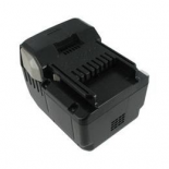 Batterie d'outillage 25,2V 3,0Ah Li-Ion HITACHI BSL2530