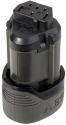 Batterie d'outillage 12V 2,0Ah Li-Ion AEG L1215 / L1220