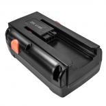 Batterie de tondeuse Gardena 25V 4.0Ah Li-Ion 8838-20