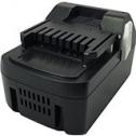Batterie de coupe bordure Hitachi 18V 4.0Ah Li-Ion BSL1840