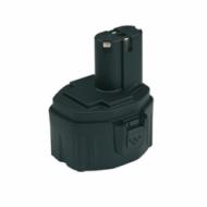 Batterie d'outillage 14,4V 2,0Ah Ni-Cd / Ni-Mh MAKITA 1420 / PA14
