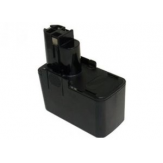 Batterie d'outillage APBO / SL-12V 2.0Ah Ni-Cd Bosch 2 607 335 151