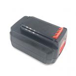 Batterie d'outillage 36V 2,0Ah Li-Ion BLACK & DECKER BL1336 / BL20362
