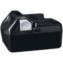 Batterie de coupe bordure Hitachi 18V 5.0Ah Li-Ion BSL1850
