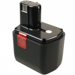 Batterie d'outillage 18V 2,0Ah Ni-Cd / Ni-Mh HITACHI