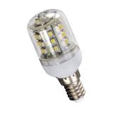 Ampoule LED T25 XXCELL E14 2.2W 200Lm 4000K