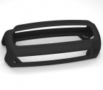 Bumper 60 de protection pour chargeur CTEK MXS 3.8 / MXS 5.0