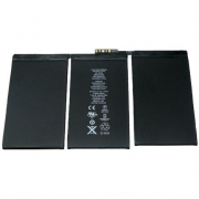 Batterie pour Apple iPad 2 Li-Po 3.7V 7200mAh