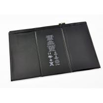 Batterie pour tablette Apple iPad 3 / iPad 4 / A1389 Li-Po 3.7V 11500mAh