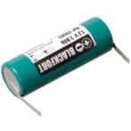 Batterie de brosse à dents électrique BRAUN ORAL-B 1.2V Ni-Mh 2800mAh
