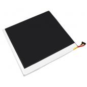 Batterie pour tablette ACER Iconia Tab 8 / A1-840-131U 3.7V Li-Po 5000mAh