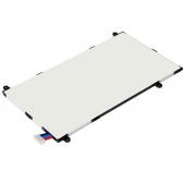Batterie pour tablette SAMSUNG Galaxy Tab A 8  / SM-T350 3.7V Li-Po 4000mAh