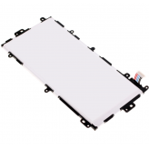 Batterie pour tablette SAMSUNG Galaxy Note 8 / GT-N5100 3.7V Li-Po 3900mAh
