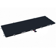 Batterie pour tablette SAMSUNG Ativ Tab / GT-P8510 3.8V Li-Po 9600mAh