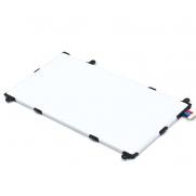 Batterie pour tablette SAMSUNG Galaxy Tab Pro 8.4  / SM-T321 3.8V Li-Po 4400mAh