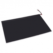 Batterie pour tablette LENOVO IdeaTab / LifeTab MD99200 3.8V Li-Po 7000mAh