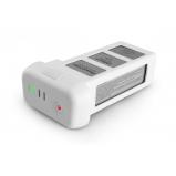 Batterie de drone Li-Ion 15.2V 4800mAh pour DJI Phantom 3 / Advance / Professional / PH3
