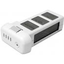 Batterie de drone Li-Ion 11.1V 5200mAh pour DJI Phantom 2 / Vision 2 / 733496