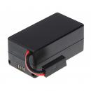 Batterie de drone Li-po 11.1V 1500mAh pour Parrot AR.Drone 1.0 / Drone 2.0 / Drone 2.0 HD
