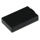 Batterie de drone Li-po 3.7V 550mAh pour Parrot Jumping sumo / Mini Drone / Rolling Spider / MH47801