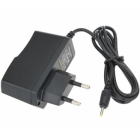 Chargeur de tablettes android MID 5V 2A