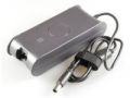 Chargeur pour ordinateur Dell 19.5V 4.62A 90W 9T215