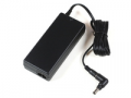 Chargeur pour ordinateur Toshiba 15V 4A 60W P000465370
