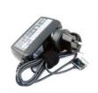 Chargeur de tablette Asus eeePad 15V 1.2A 90-XB2VOKPW00040Y