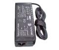 Chargeur pour ordinateur Samsung 12V 4A 48W BN44-00011A